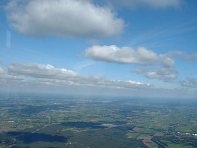 fantastic cloudstreet