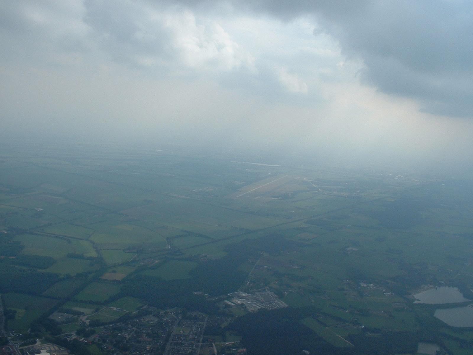 Volkel view
